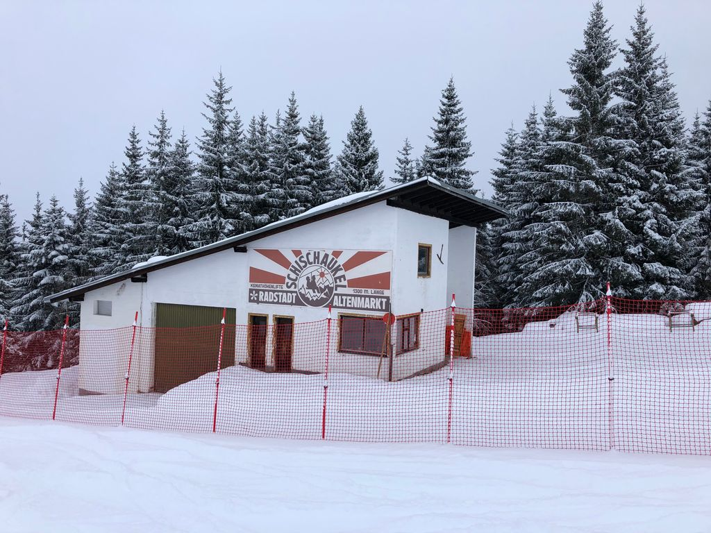 https://cdn.wintersport.nl/forum/26/113d3981f694885d1c4a6f7b...