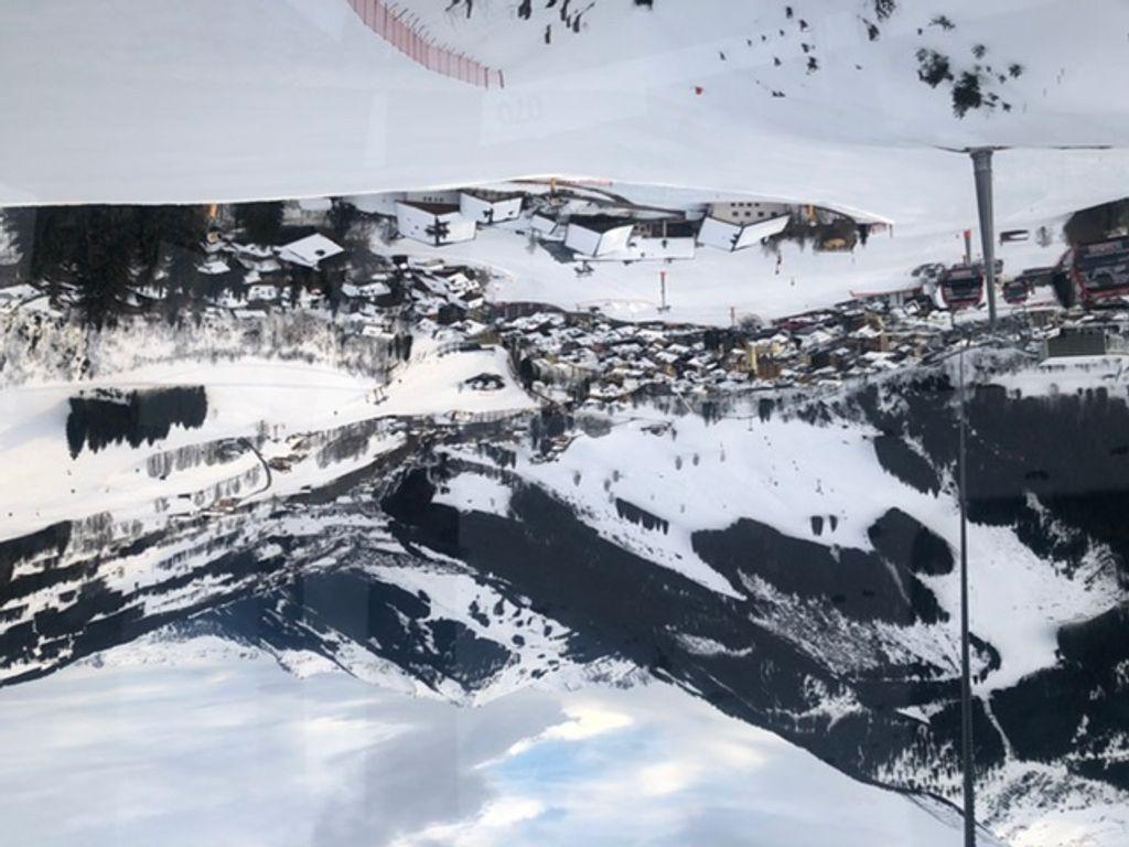 https://cdn.wintersport.nl/forum/26/1abb6debf56e7da7f511b1ee...