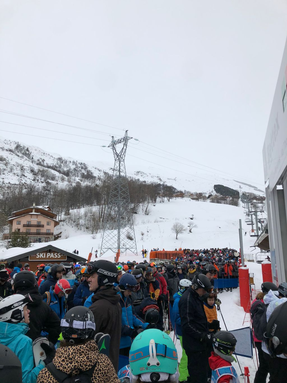 https://cdn.wintersport.nl/forum/26/1c26c82e2ab40f920b8a481e...