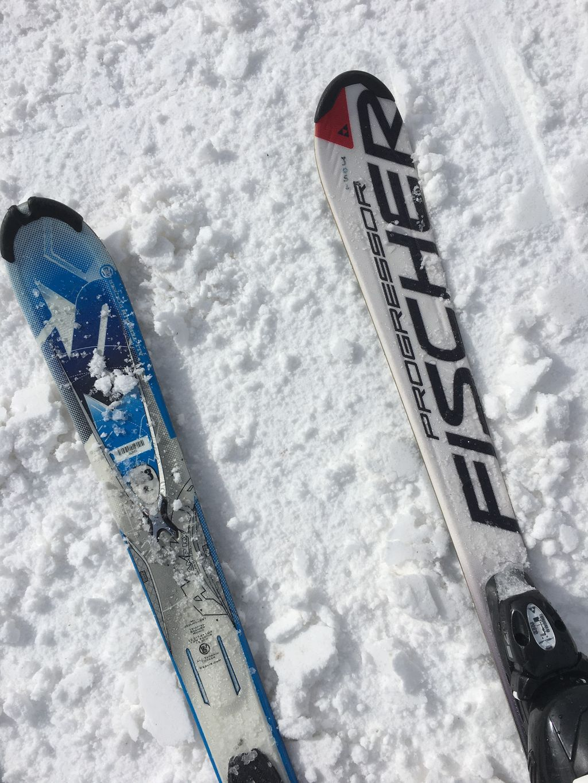 https://cdn.wintersport.nl/forum/26/306b96541ef413aee83d3fdb...