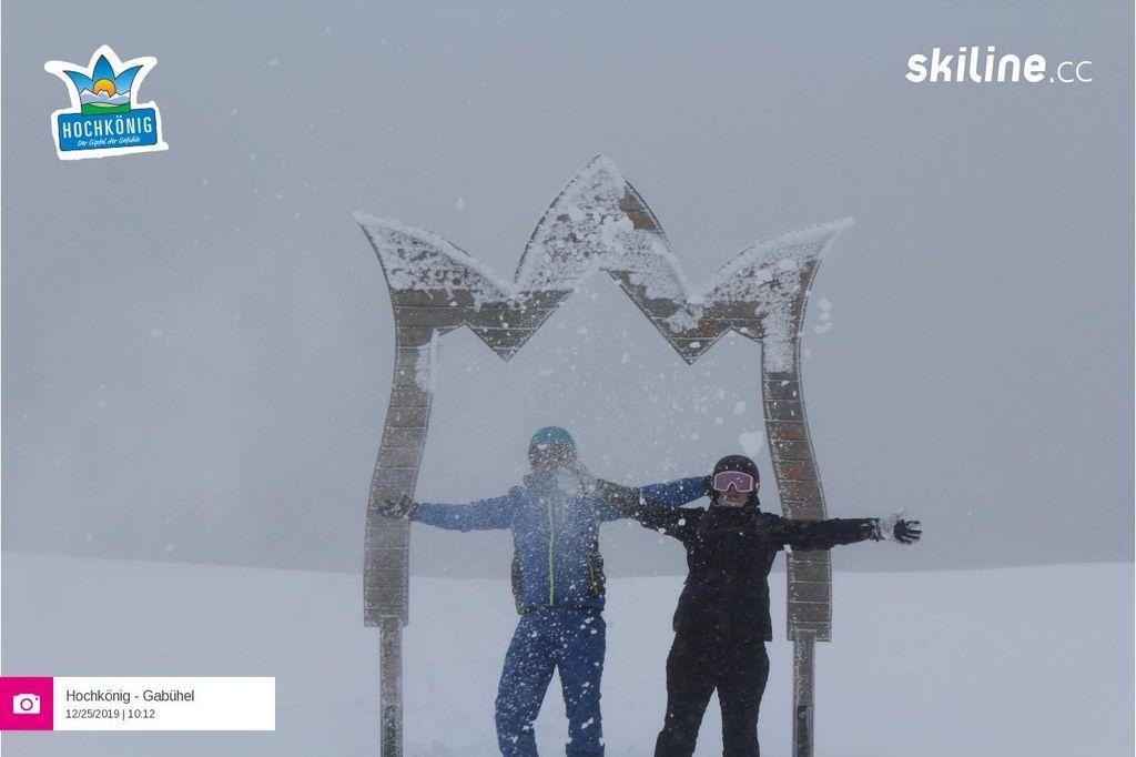 https://cdn.wintersport.nl/forum/26/3c51932b478f36a8a587d880...
