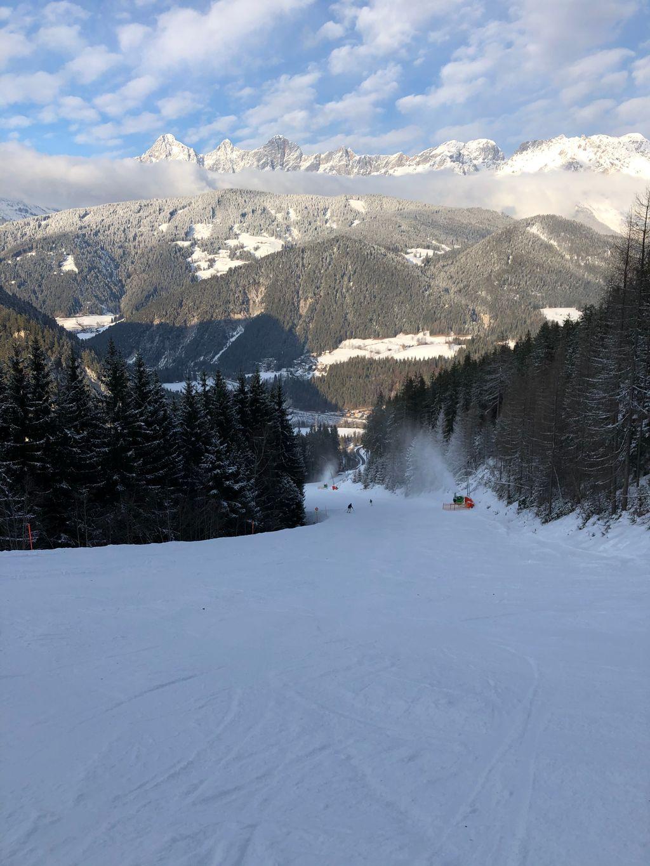 https://cdn.wintersport.nl/forum/26/47b1489932b87a5b2456eb67...