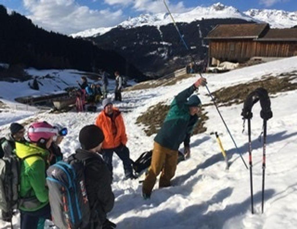 https://cdn.wintersport.nl/forum/26/4b83b61050565006ee97bfa4...