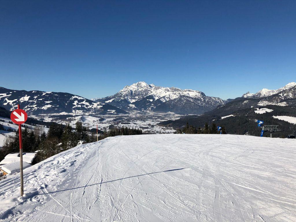 https://cdn.wintersport.nl/forum/26/5103d5d0810f0b94f745a240...