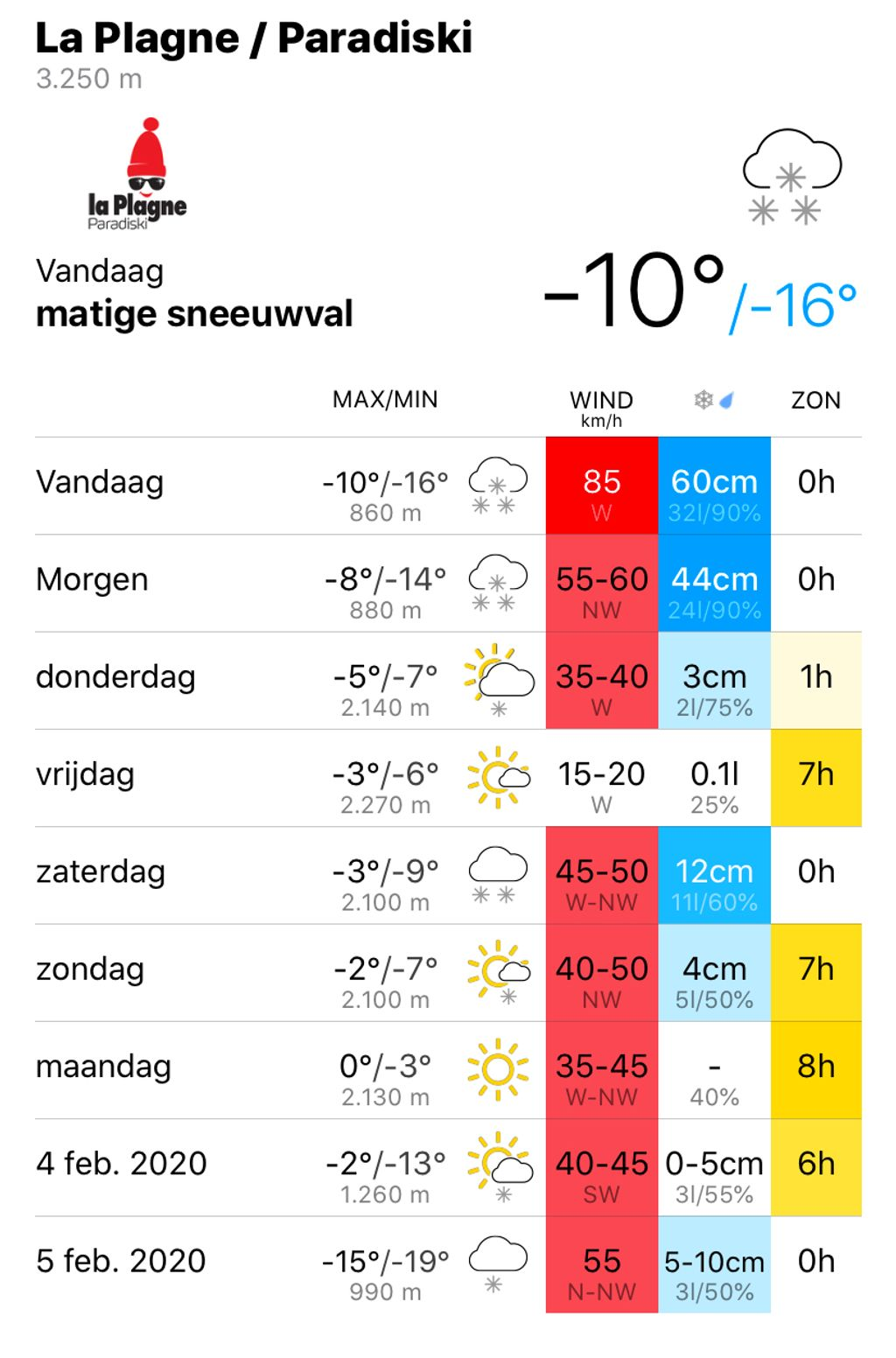 https://cdn.wintersport.nl/forum/26/58bf5b7e4e40bcdb52e86771...