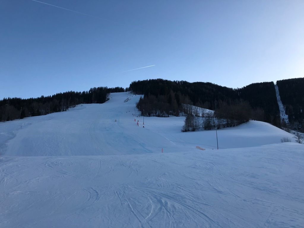 https://cdn.wintersport.nl/forum/26/5fe33ba060bf051ff649a27b...