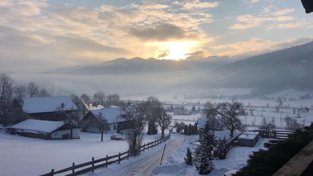 https://cdn.wintersport.nl/forum/26/796b40983cf12d38ec71abd1...