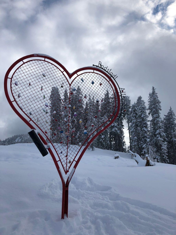 https://cdn.wintersport.nl/forum/26/83e2aa813df0183105e52ff3...