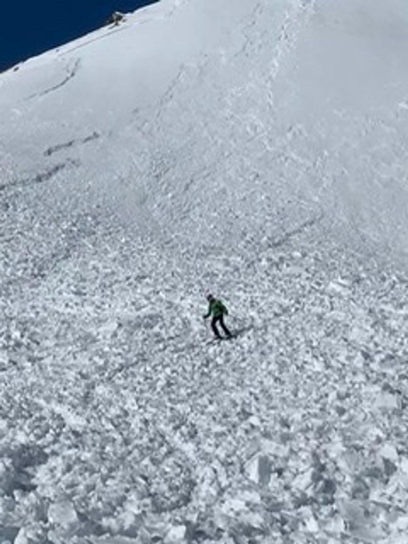 https://cdn.wintersport.nl/forum/26/9154b6e4f16ef8b350ed2afe...