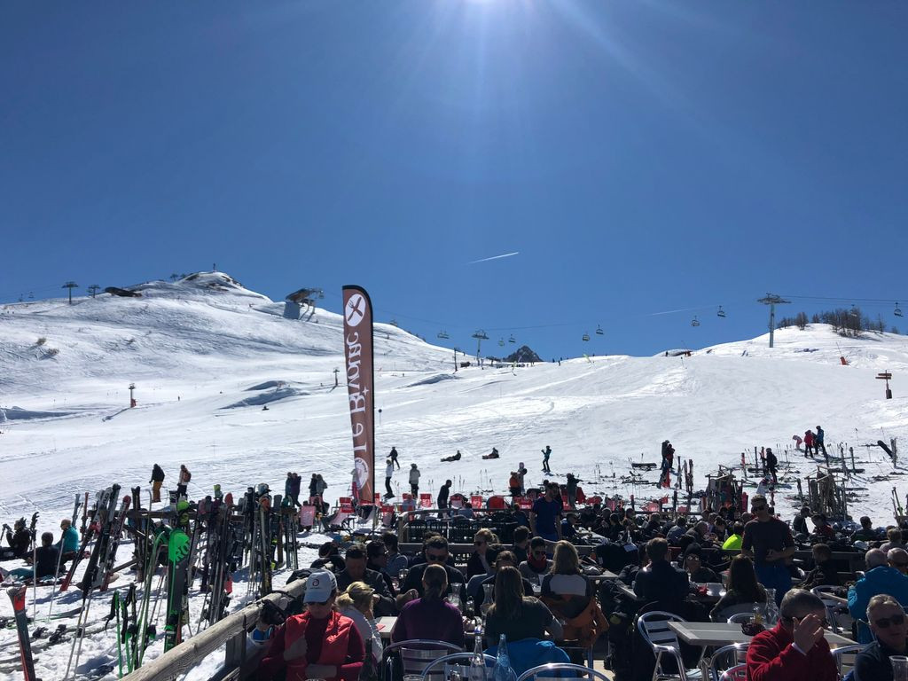 https://cdn.wintersport.nl/forum/26/9f63205f9d287b5315b83268...