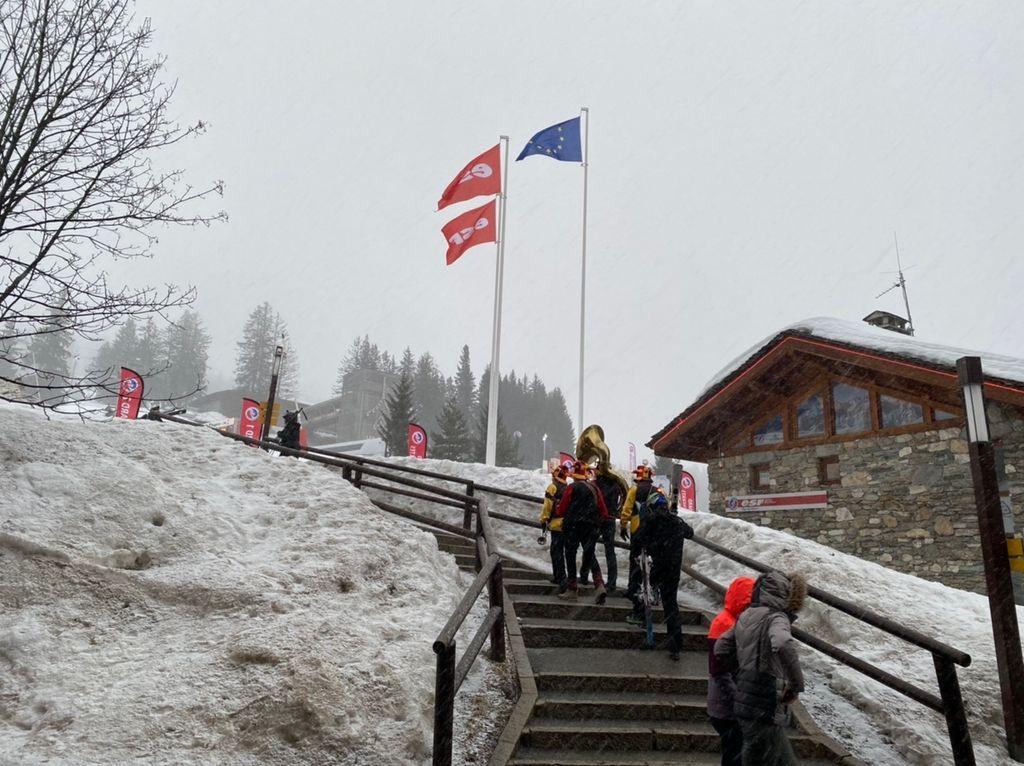 https://cdn.wintersport.nl/forum/26/aebf9c59f88e0308d1f036cc...