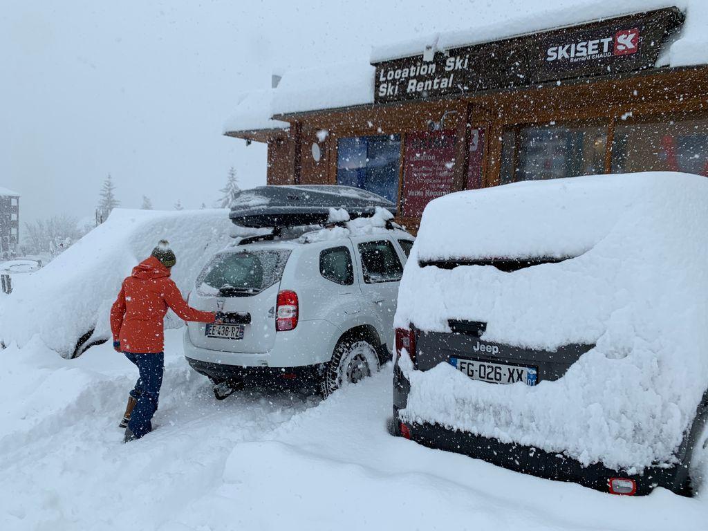 https://cdn.wintersport.nl/forum/26/b374d1e9269f8ea7da741ae5...