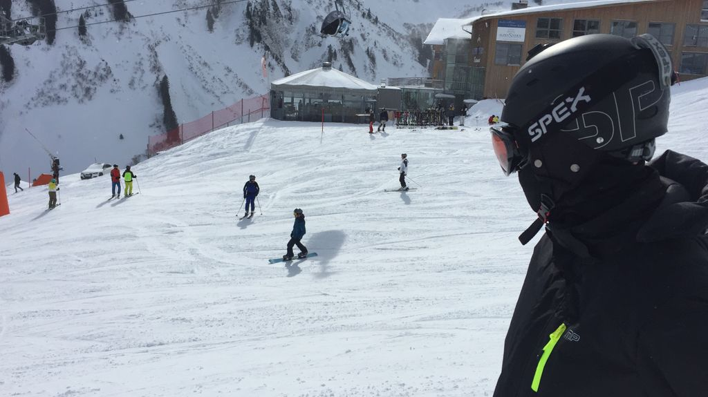 https://cdn.wintersport.nl/forum/26/bbe1b4d9fb0ac0c007bbd823...