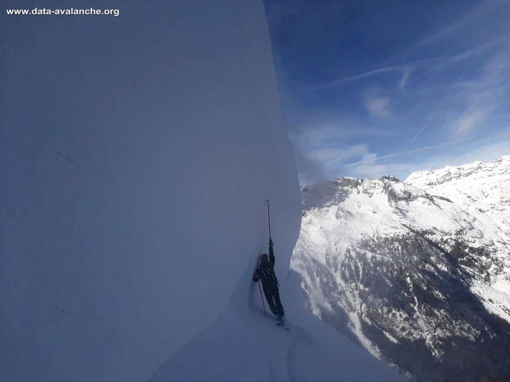 https://cdn.wintersport.nl/forum/26/c8e923ce53e86f412c4c534e...