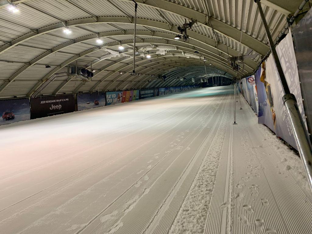 https://cdn.wintersport.nl/forum/26/d72b8ce692ee0d995635c5cd...