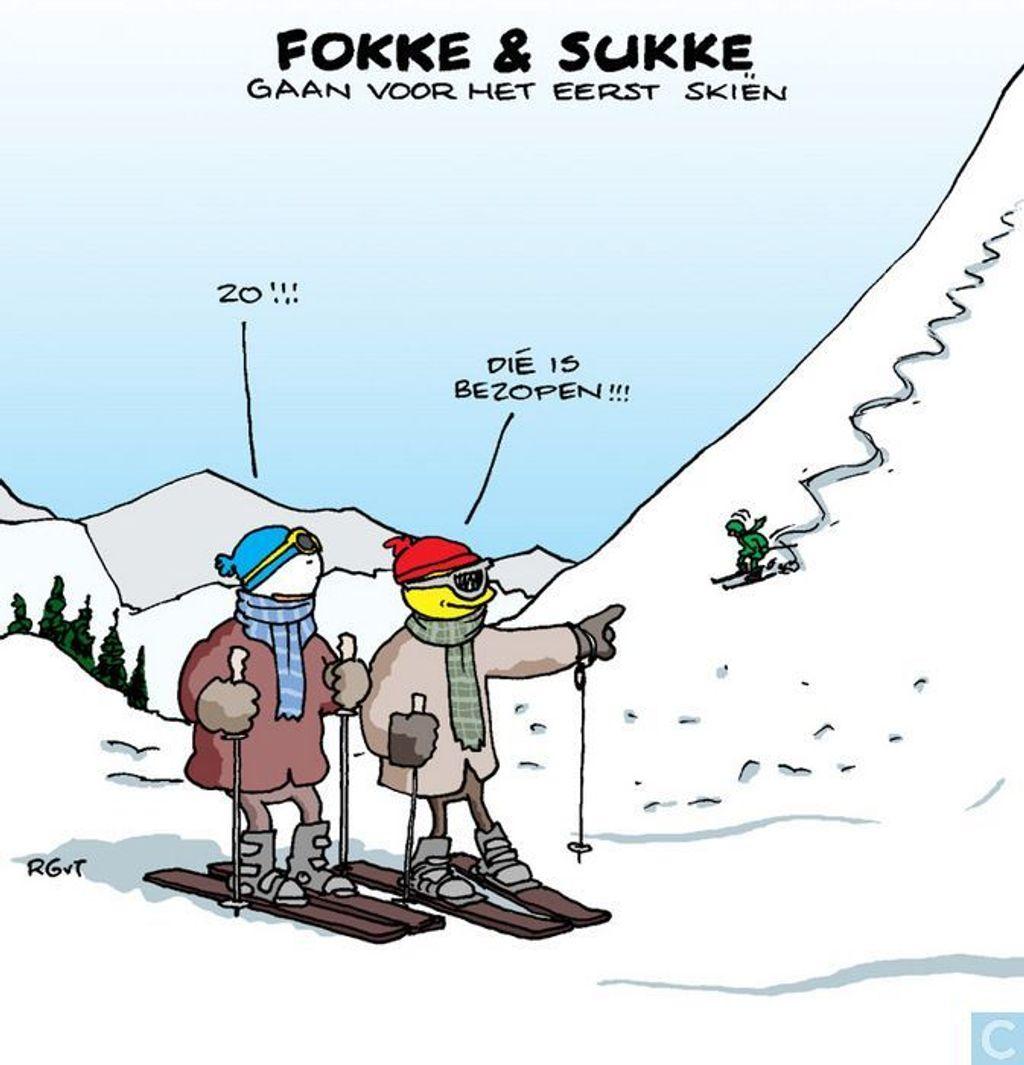 https://cdn.wintersport.nl/forum/26/e91f9f17e317667b85700dbb...