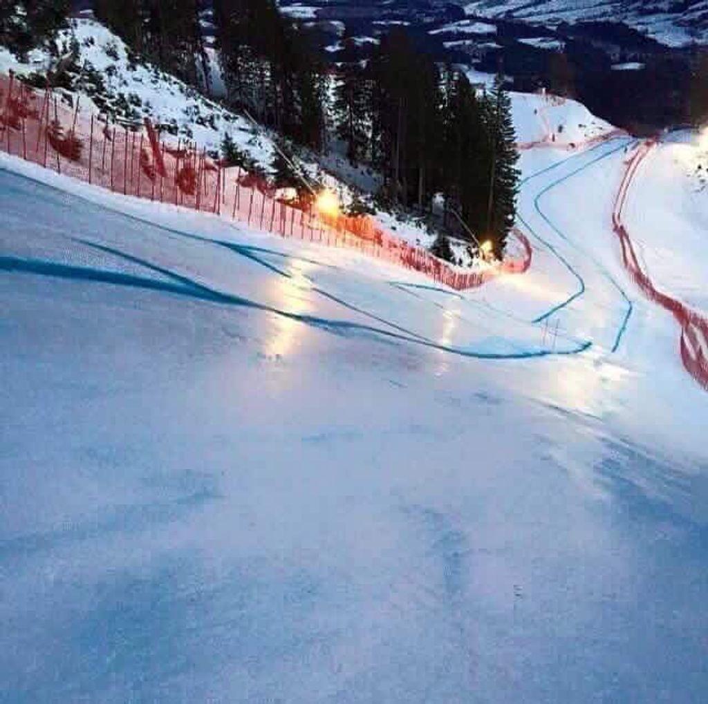 https://cdn.wintersport.nl/forum/26/ef0f72ba1240f6bfc9fa562a...