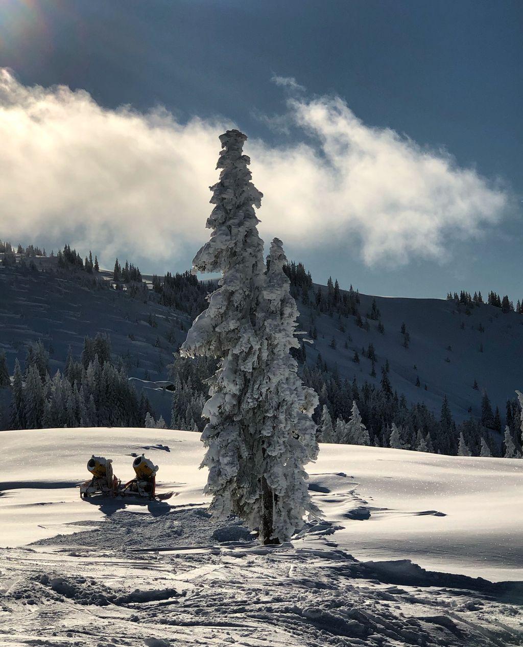 https://cdn.wintersport.nl/forum/26/ff753c9aa4c222e3121af03e...