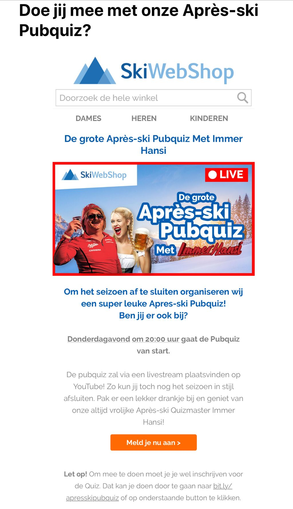 https://cdn.wintersport.nl/forum/27/3c9f29ecc9c468473d005ee3...