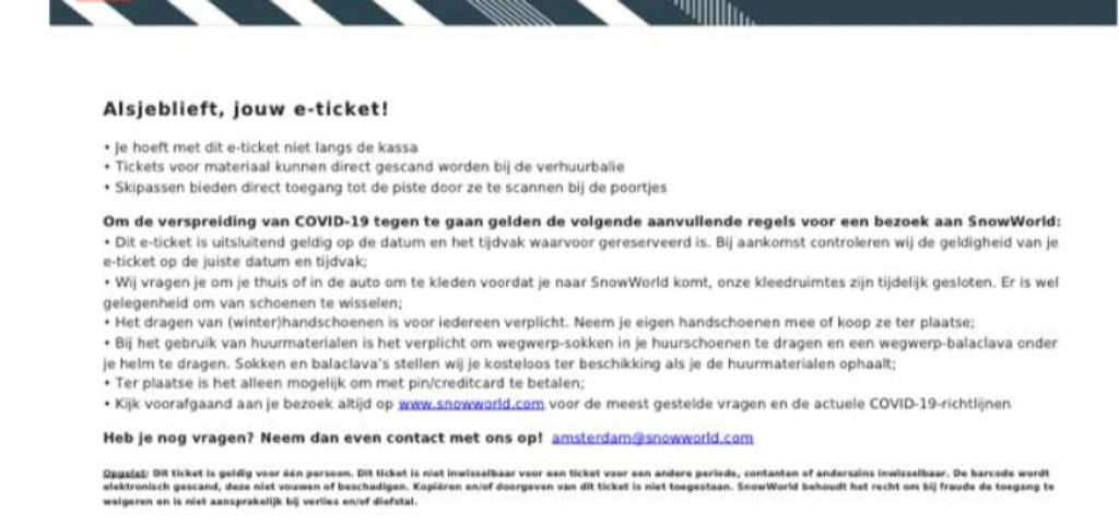 https://cdn.wintersport.nl/forum/27/e9a0766b005b96e0a13da9b8...