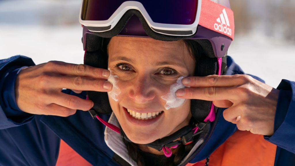 Wintersportklachten