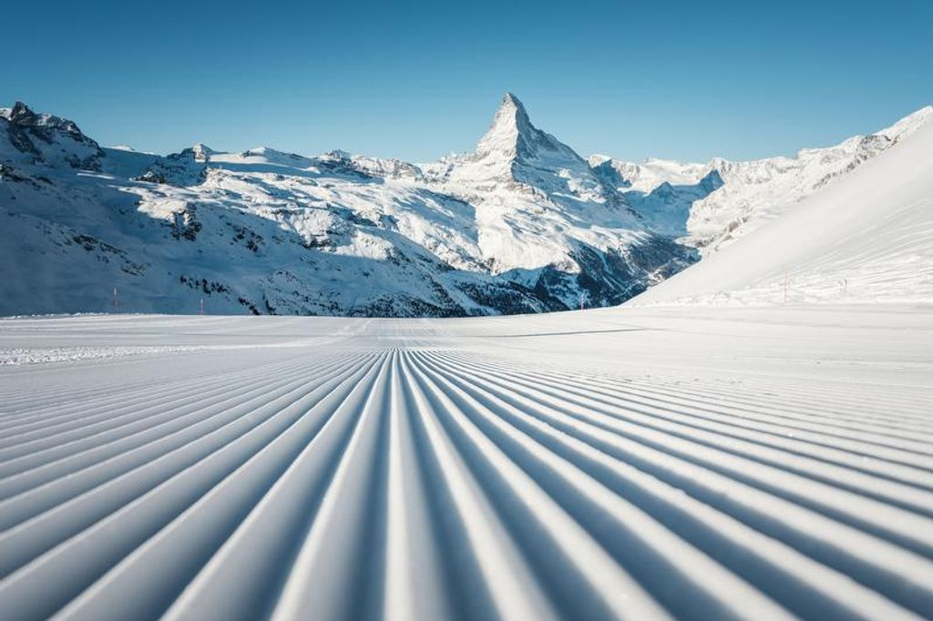 Best-ski-resort-Zermatt