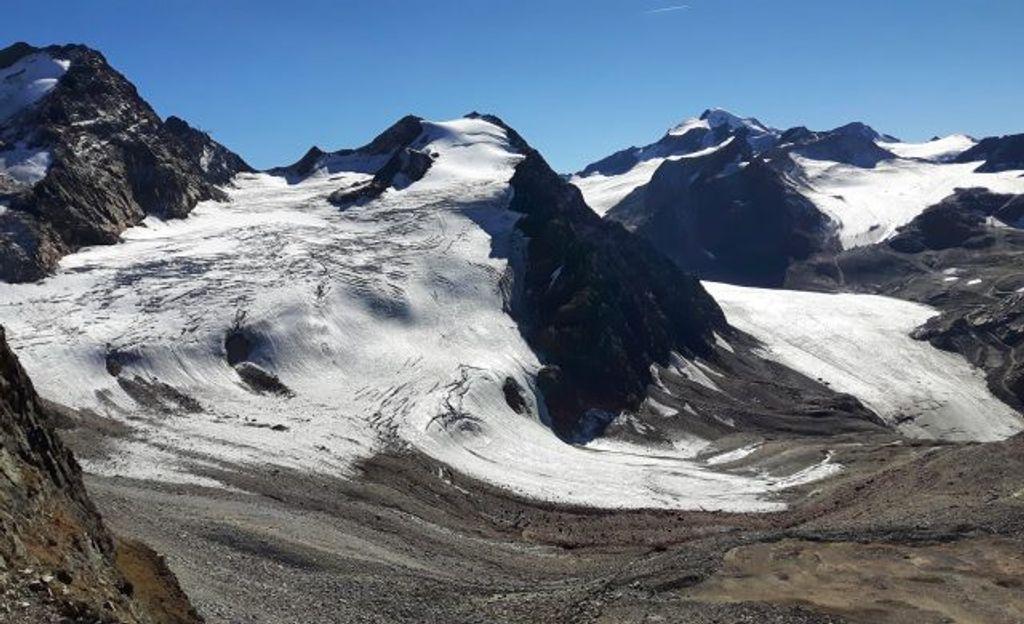 Uitbreiding-skigebieden-WWF