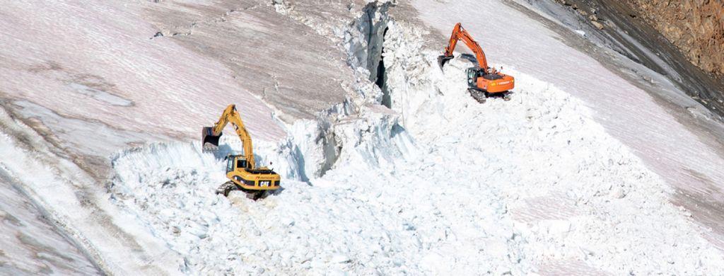 Pitztaler-Gletscher-WWF