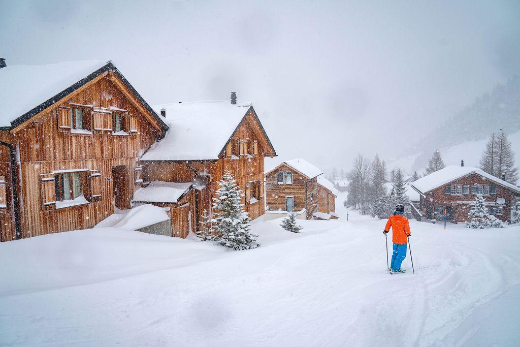wintersport 2021-2022