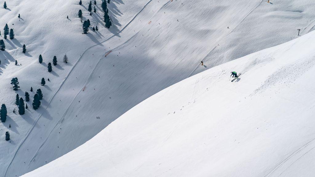 Volgend seizoen weer heerlijk op wintersport!