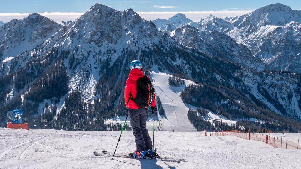Welk skigebied past het beste bij jou?