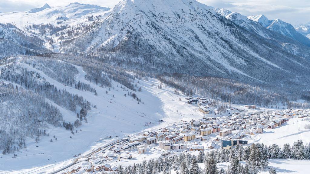 Het is nog onbekend of en wanneer de Franse skigebieden open mogen