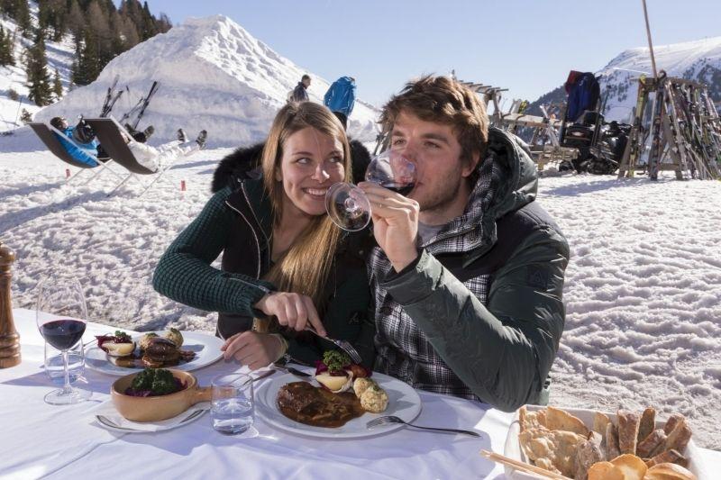 Boeiende events in Carezza en Obereggen (Val D'Ega)