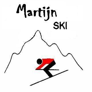 Martijnski