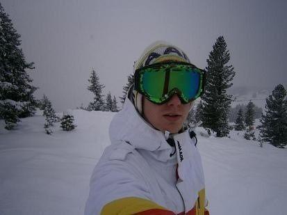skijeffrey