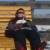 sjappie2006