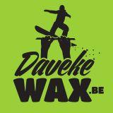 DavekeWax.be