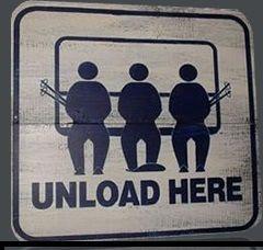 Userd