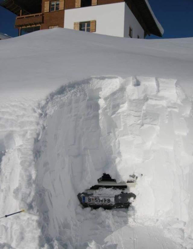 Erik-ski