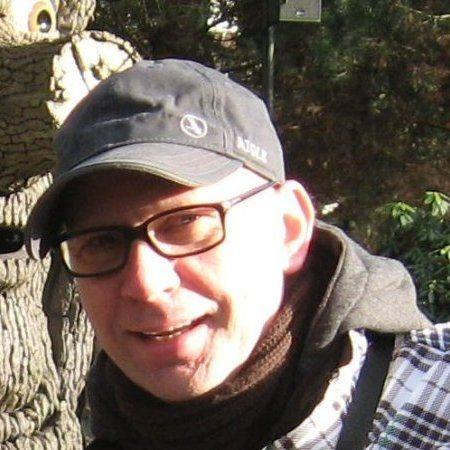 MarcelBierhuis