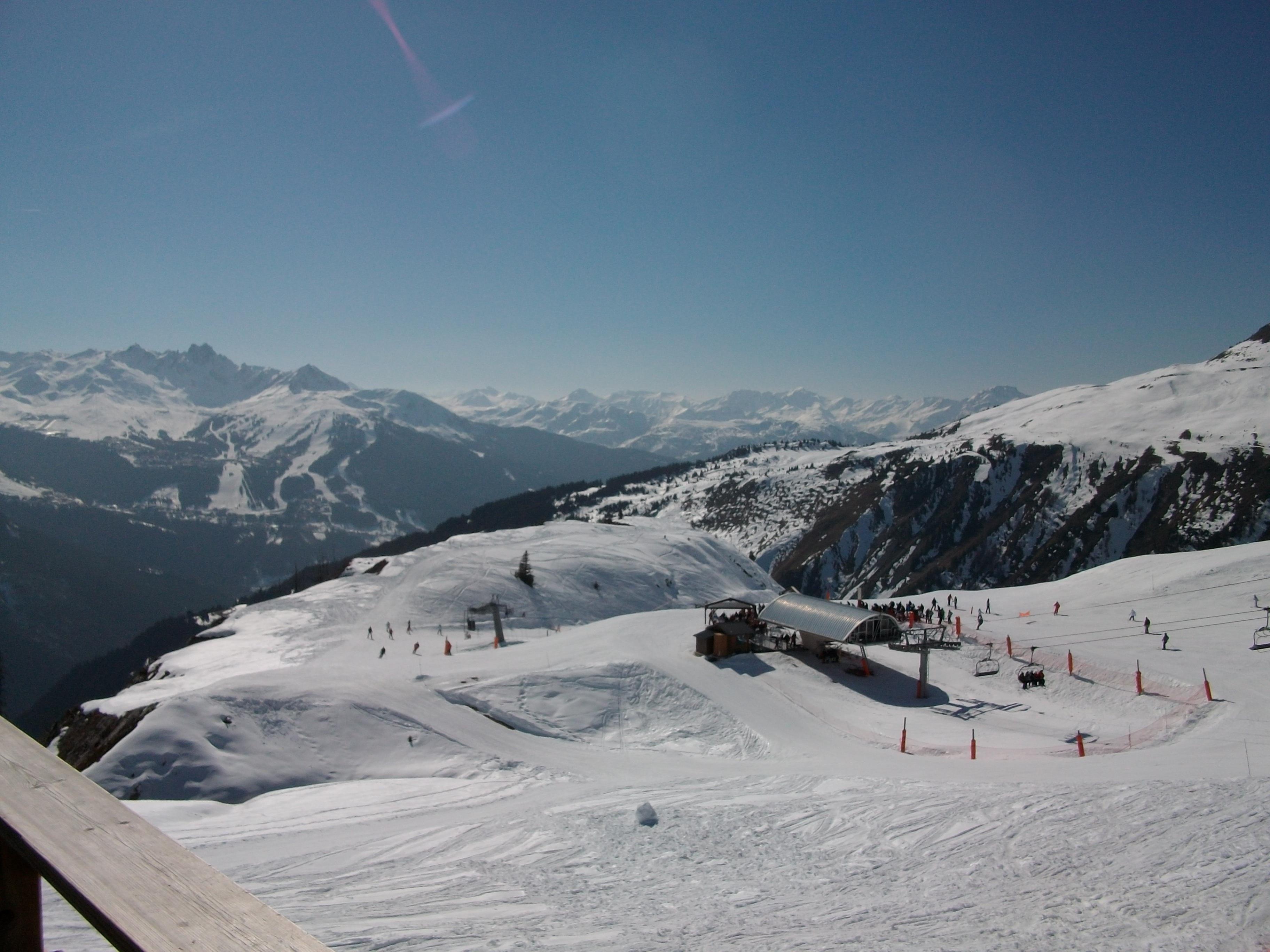 snowboard4life