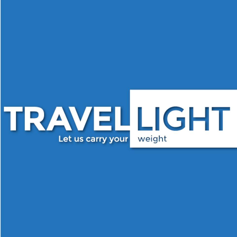 Sven_Travel-Light