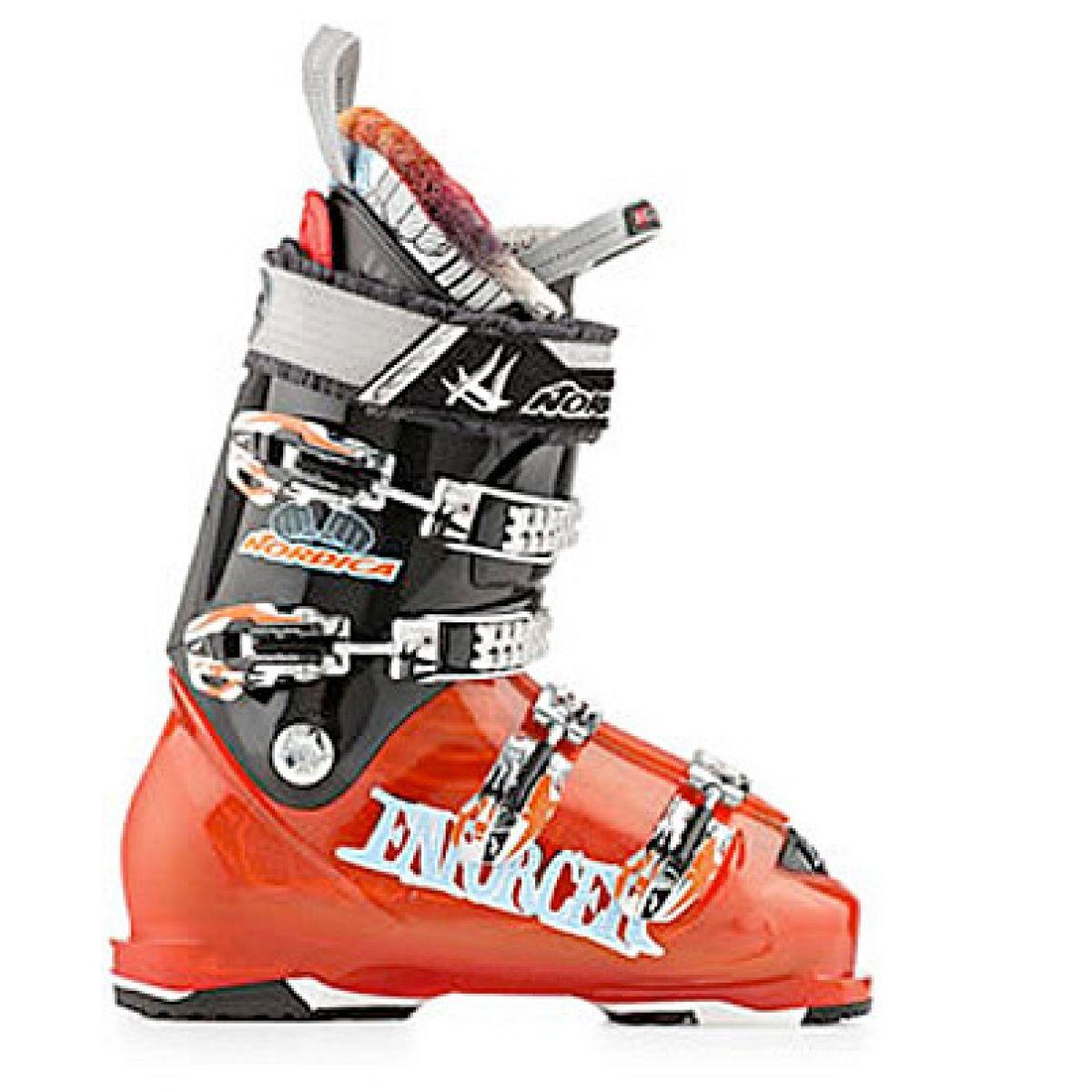 ea7fd89a793 Welke skischoen voor wie? - Wintersport Weblog