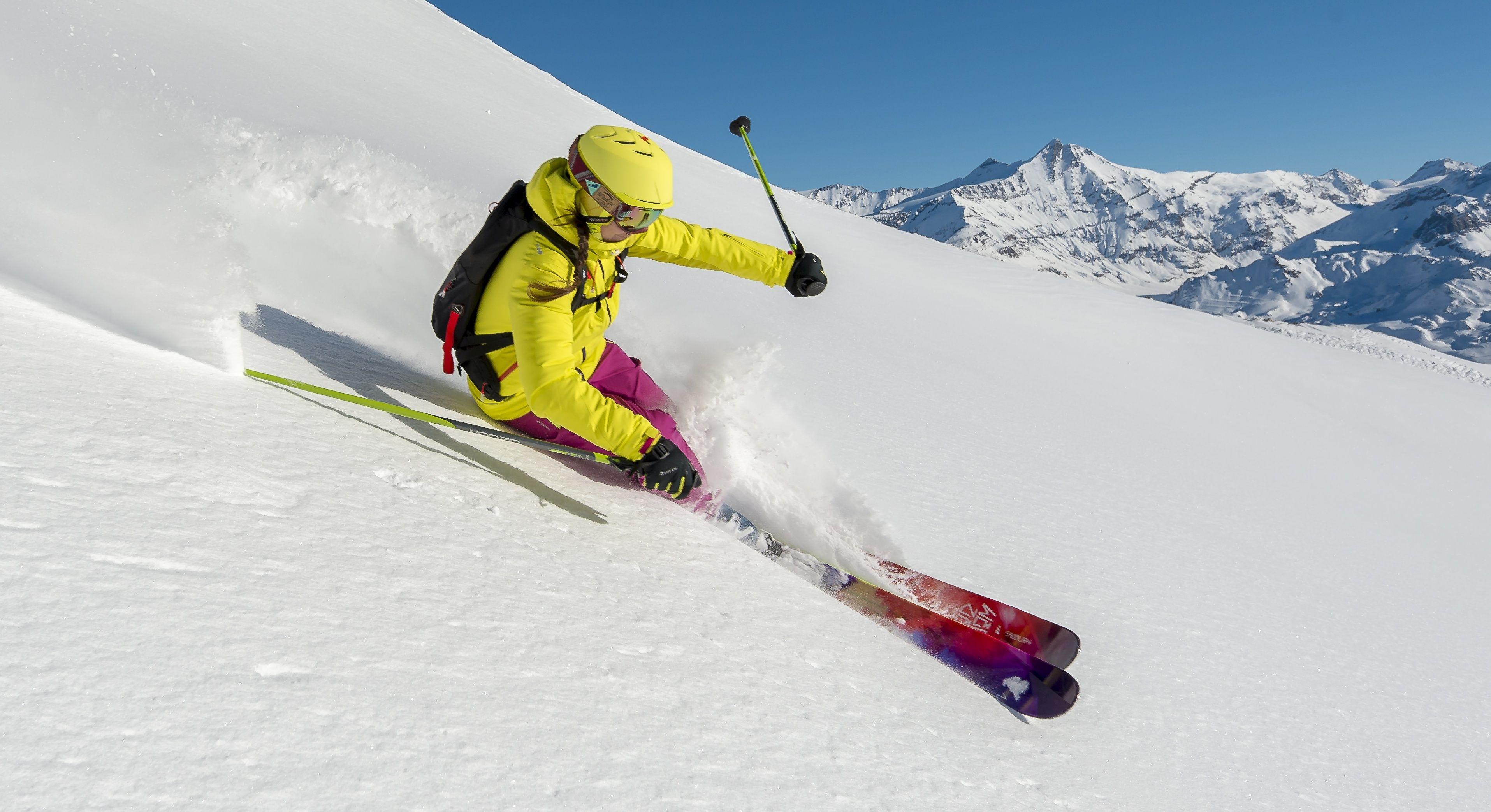 9639c18bf25 Hoe kies ik de juiste ski? - Wintersport Weblog