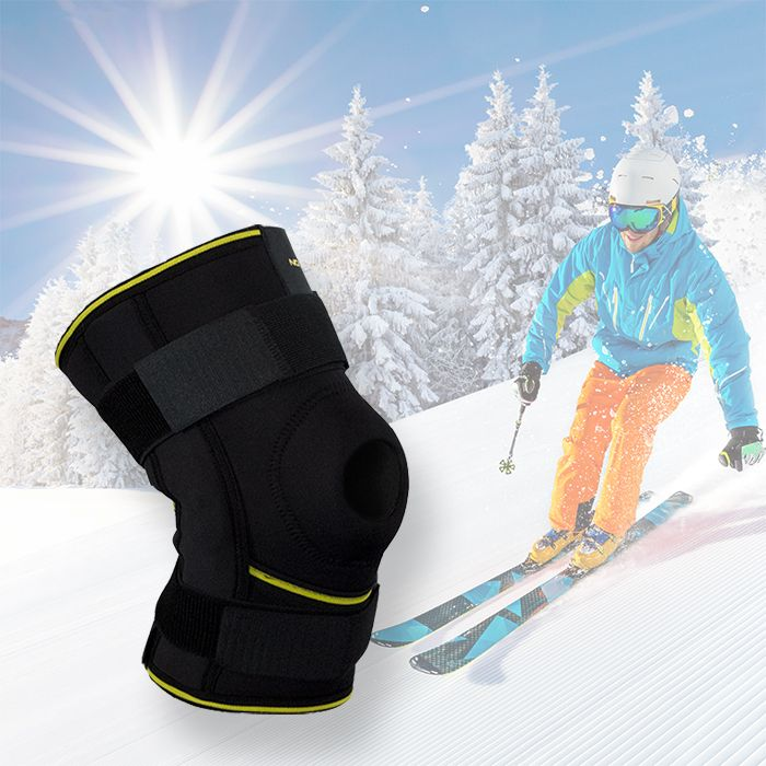 Podobrace.nl - Hulpmiddelen om pijnloos te wintersporten