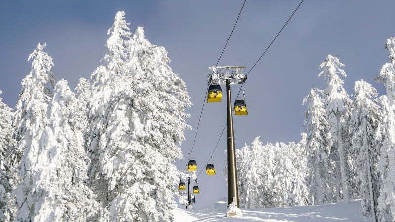 Valkuilen en tips voor het beste skigebied