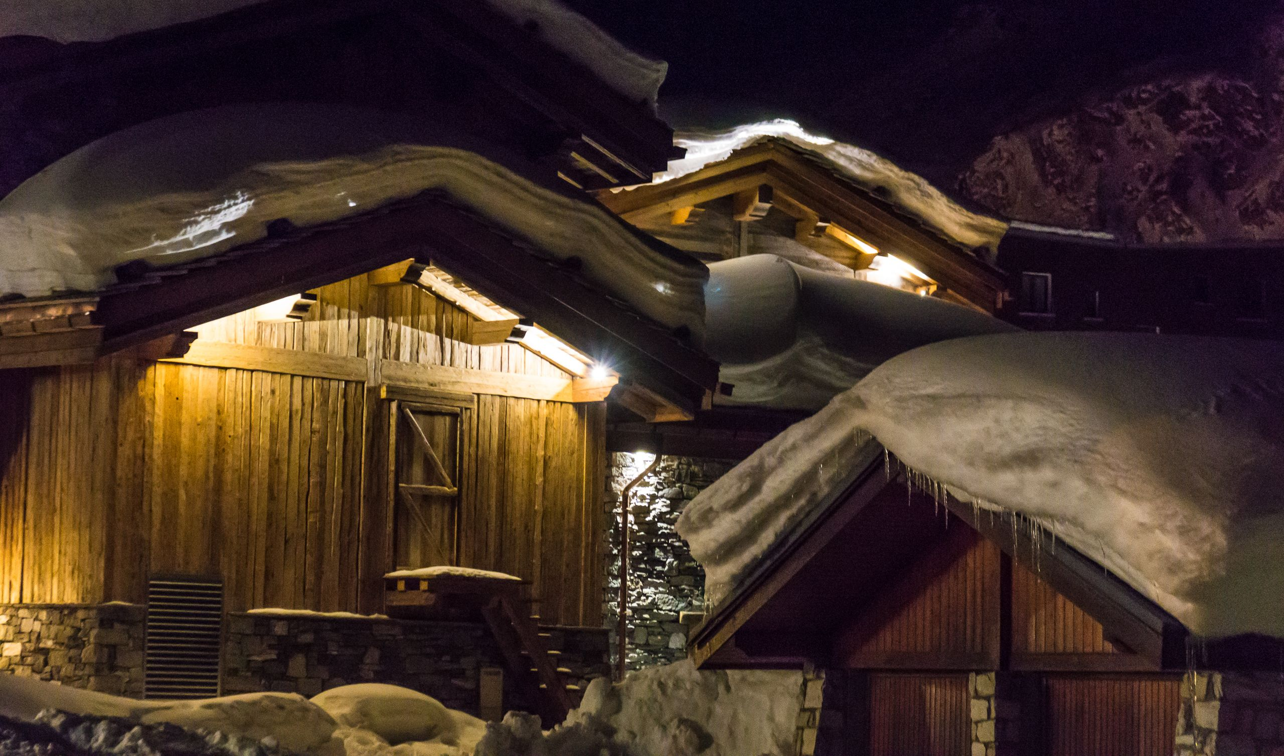 Wintersport accommodatieteksten ontrafeld