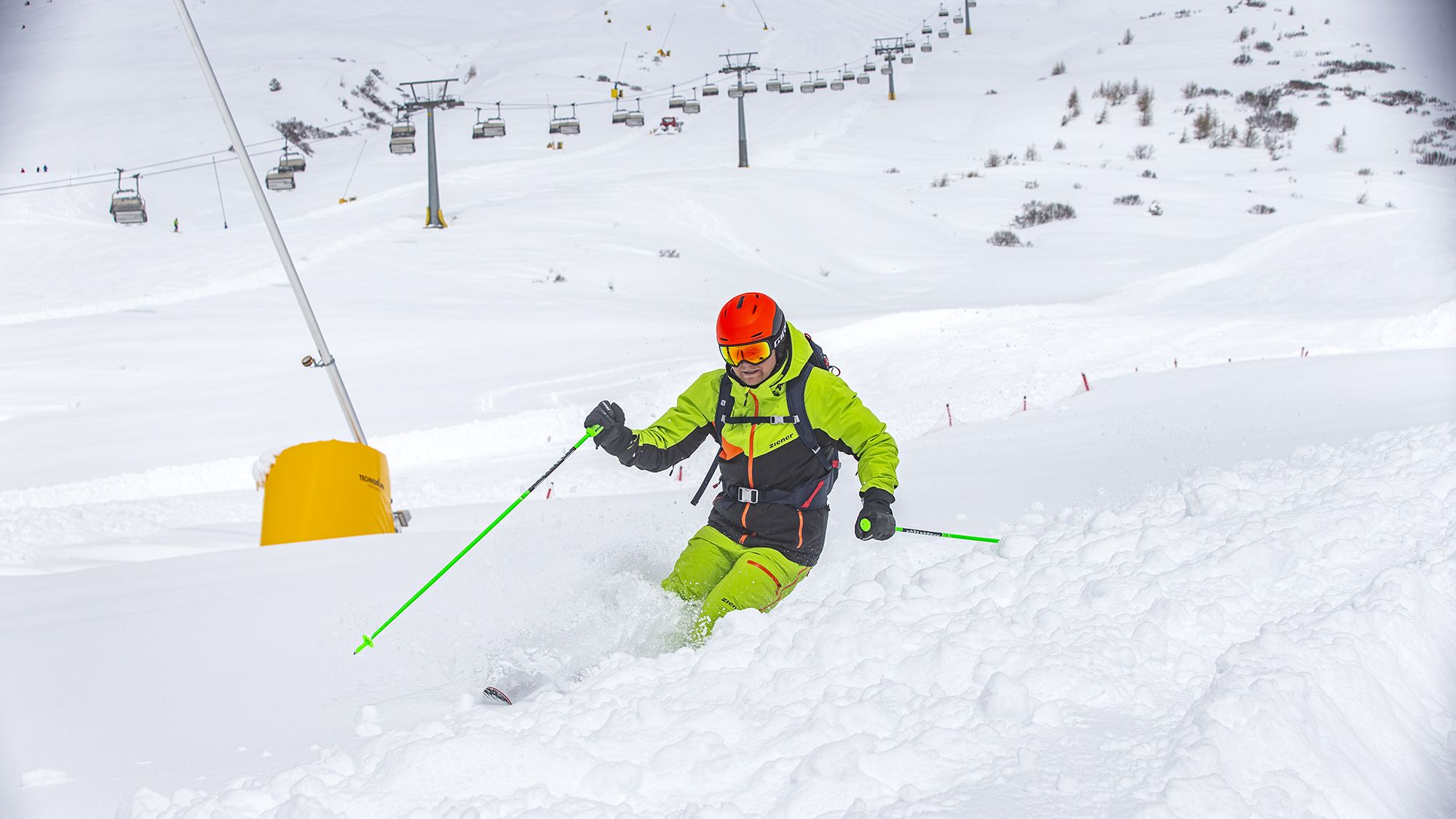 Uitslag skitest 2019-2020: allmountain
